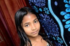 Bangla-10