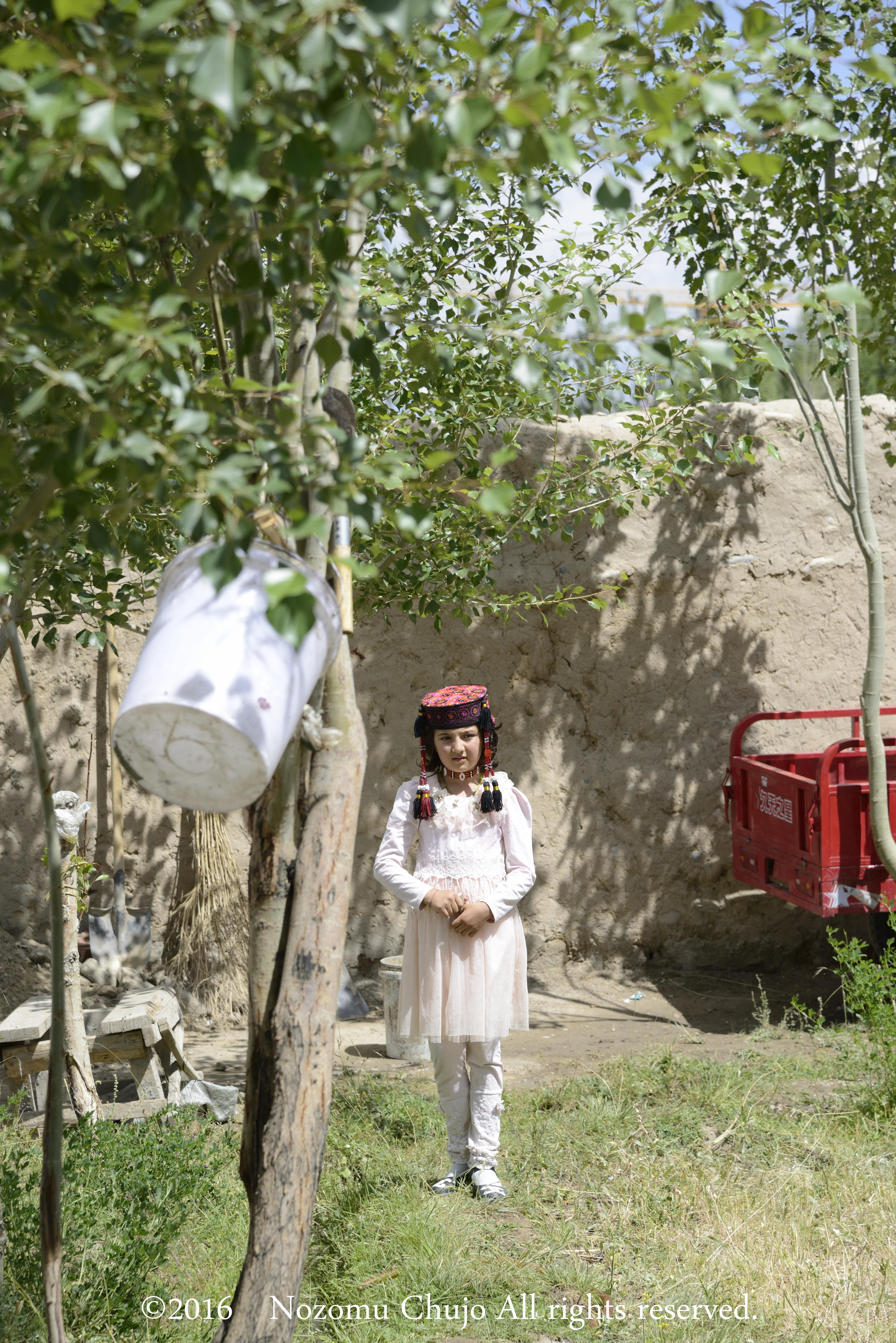 Uighur4