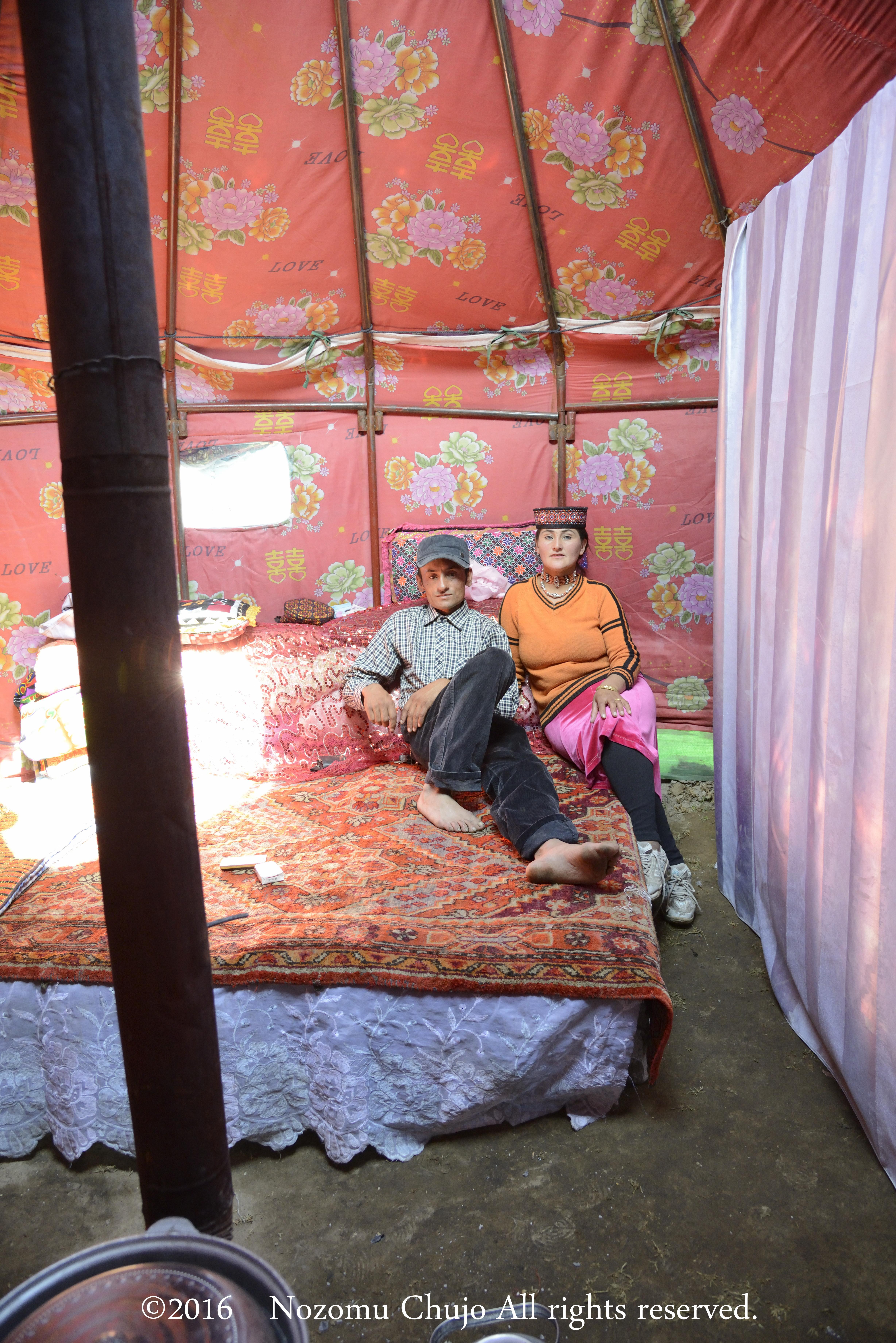 Uighur9