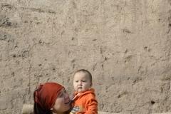 Uighur10