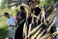 Timor-leste-1