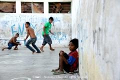 Timor-leste-4