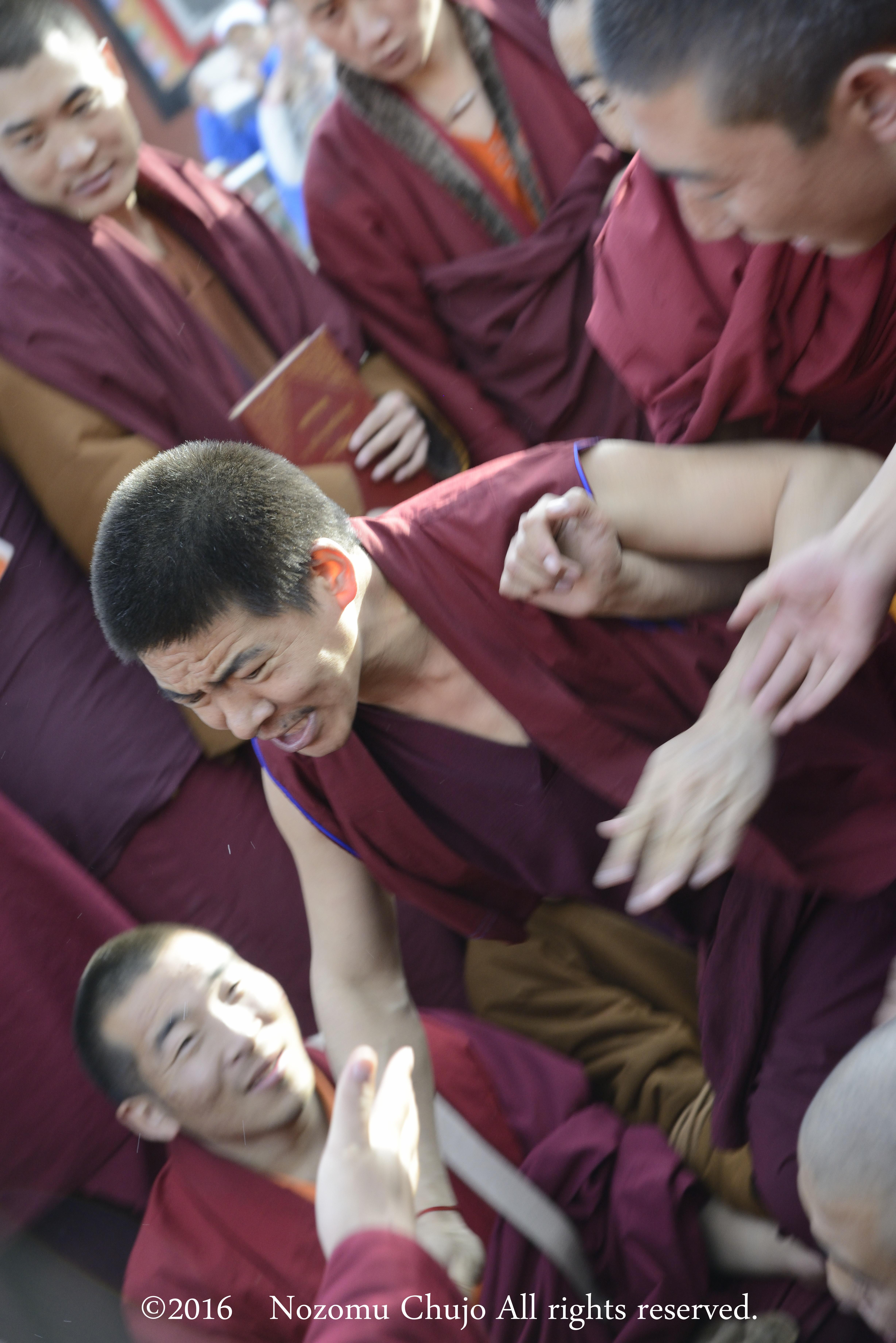east-tibet-4