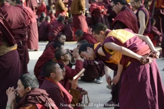 east-tibet-2