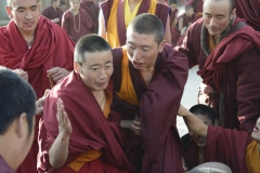 east-tibet-3