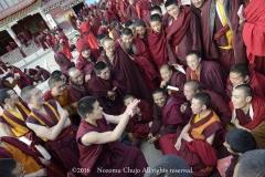 east-tibet-5