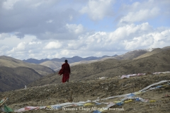 east-tibet-6