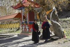 east-tibet-7