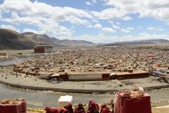 east-tibet-8