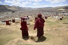 east-tibet-9